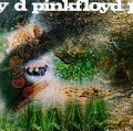 220px-Saucerful_of_secrets2