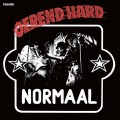 Oerend-hard-new-vinyl
