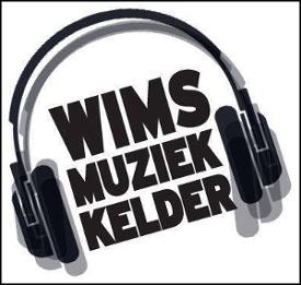 Wim's Muziekkelder